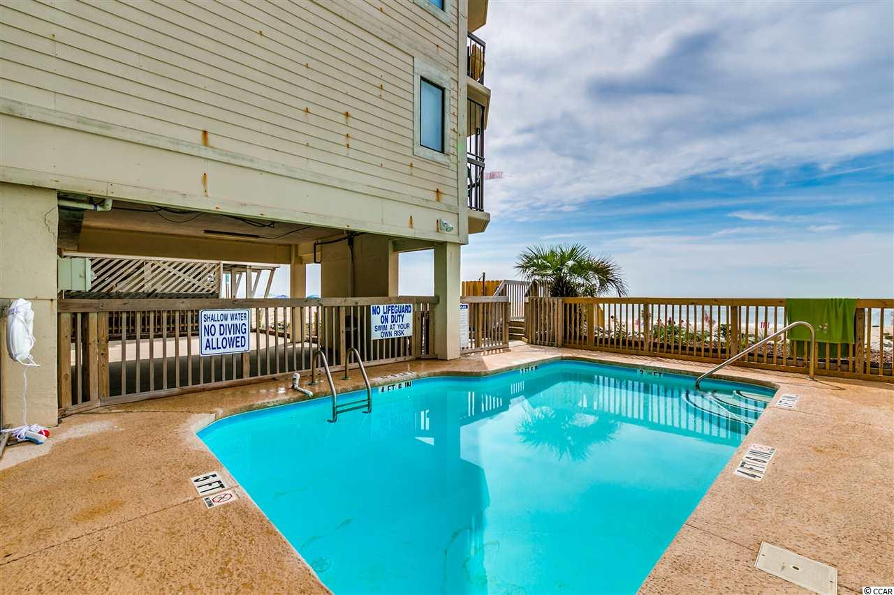 Another property at   REFLECTIONS - GARDEN CITY offered by Garden City Beach real estate agent