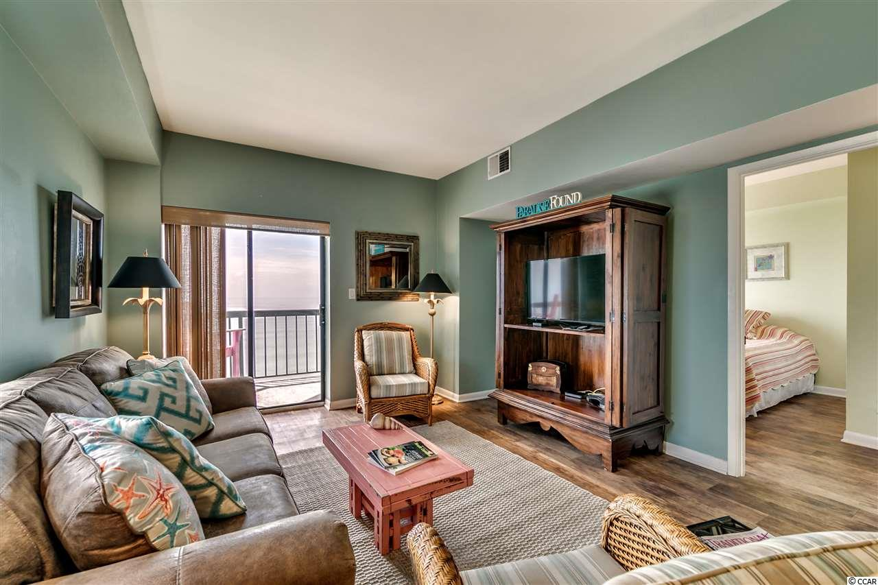 Contact your Realtor for this 3 bedroom condo for sale at  REFLECTIONS - GARDEN CITY
