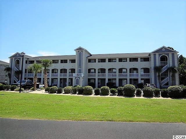 Condo MLS:1714298 Carolina Yacht Landing  4503 W Harbour Ct. Little River SC