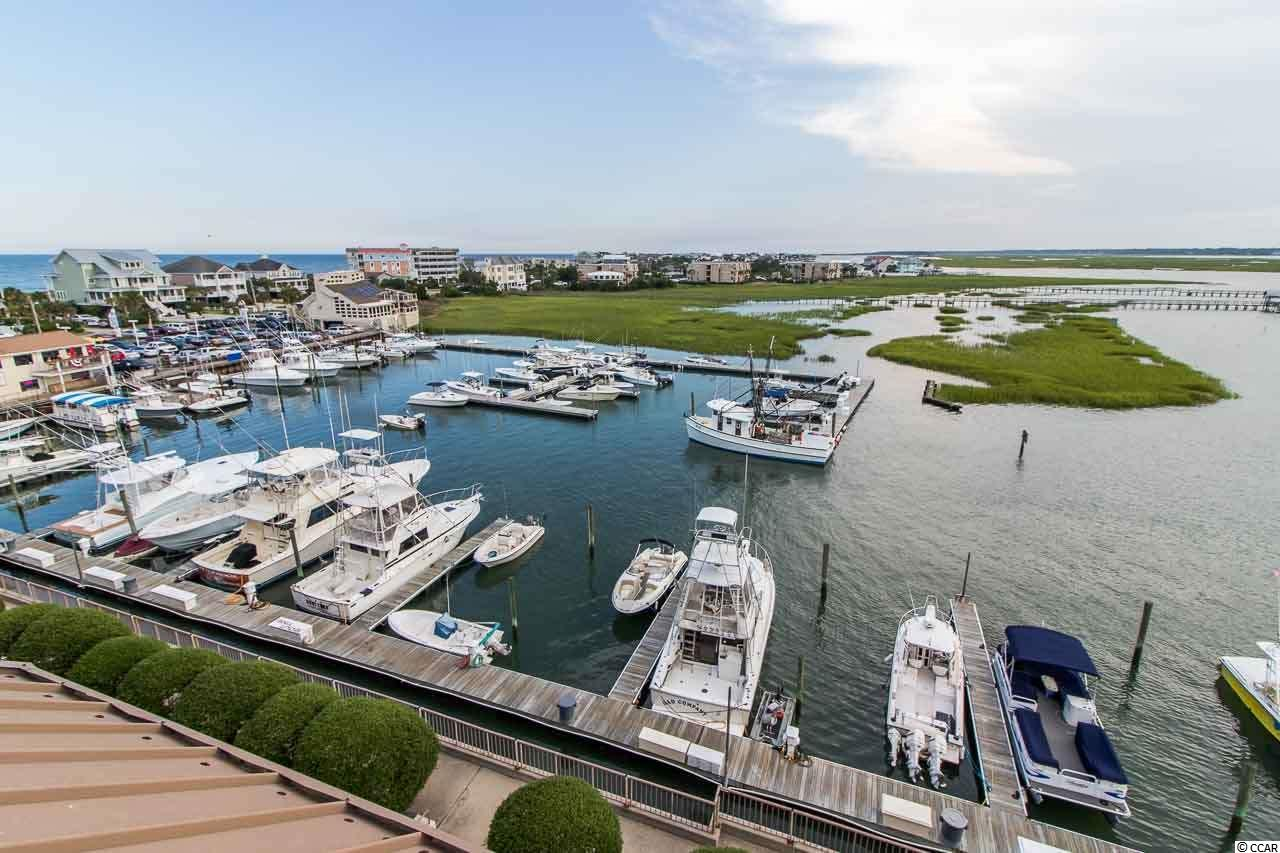 Another property at   Marlin Quay offered by Garden City Beach real estate agent