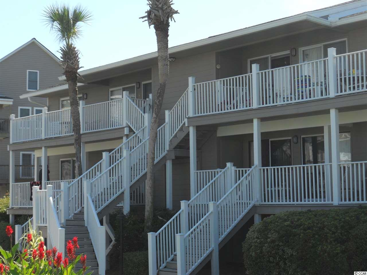 Condo / Townhome / Villa for Sale at 111 5th Ave N 111 5th Ave N Surfside Beach, South Carolina 29575 United States