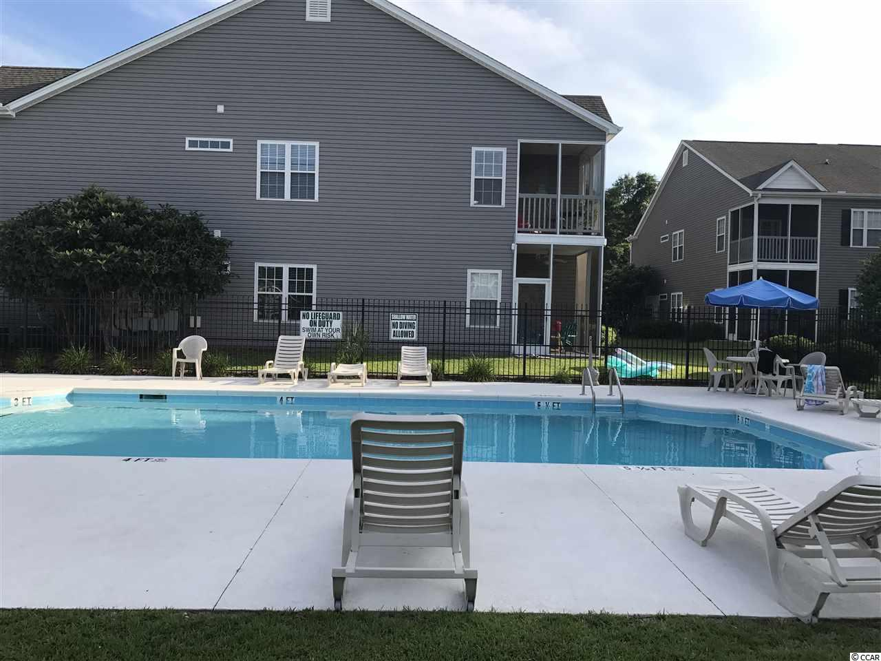 Pawleys Pavilion - 42A condo for sale in Pawleys Island, SC