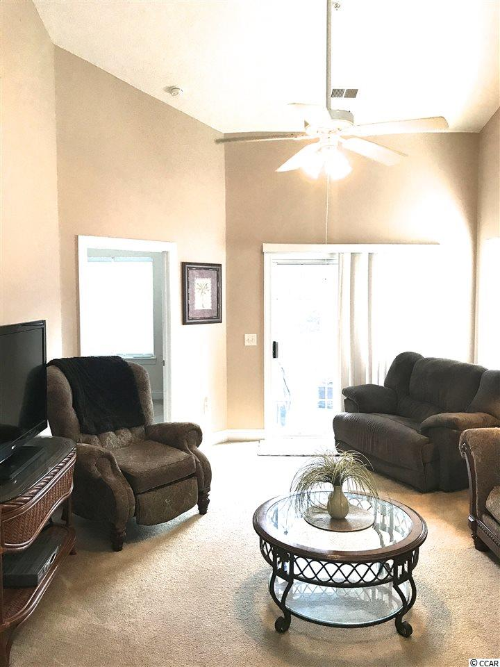 View this 3 bedroom condo for sale at  Pawleys Pavilion - 42A in Pawleys Island, SC