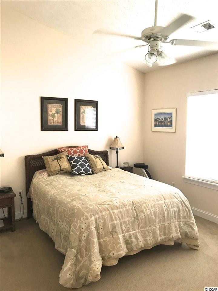 Check out this 3 bedroom condo at  Pawleys Pavilion - 42A