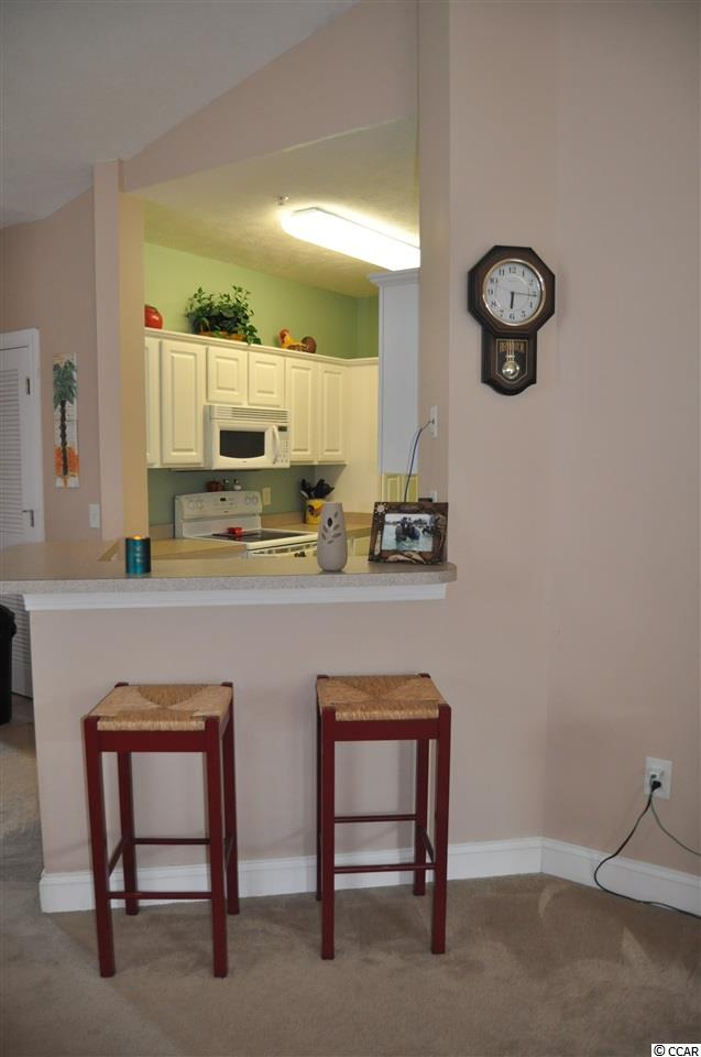condo for sale at  Pawleys Pavilion - 42A for $123,500