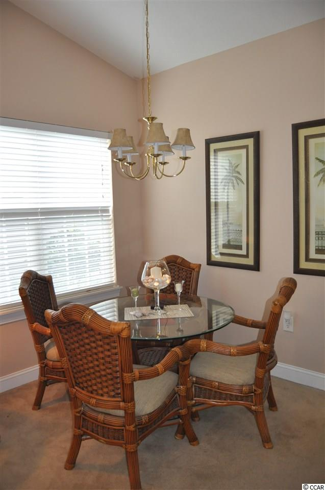 condo for sale at  Pawleys Pavilion - 42A at 952 Algonquin Dr Pawleys Island, SC