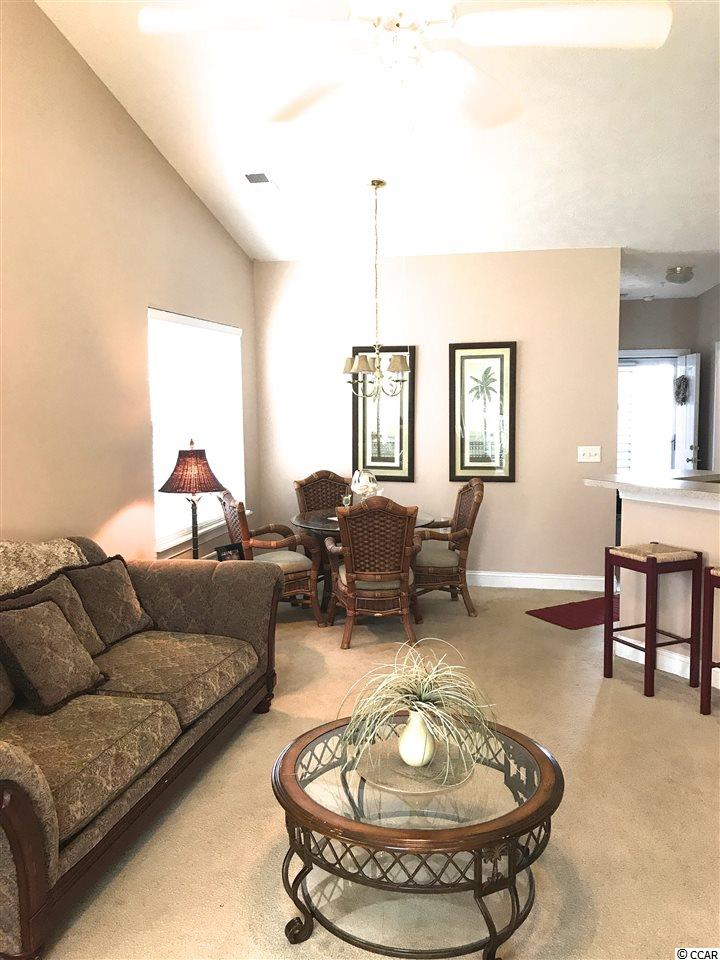 MLS #1714316 at  Pawleys Pavilion - 42A for sale