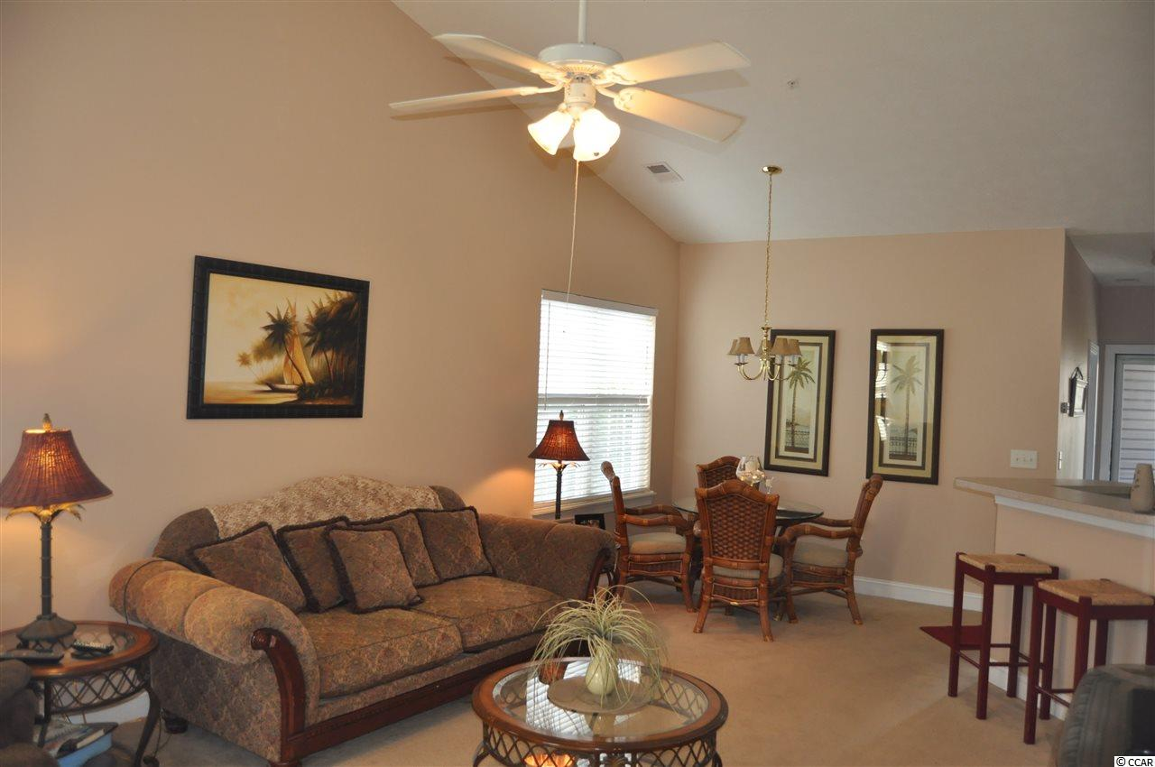 Real estate for sale at  Pawleys Pavilion - 42A - Pawleys Island, SC