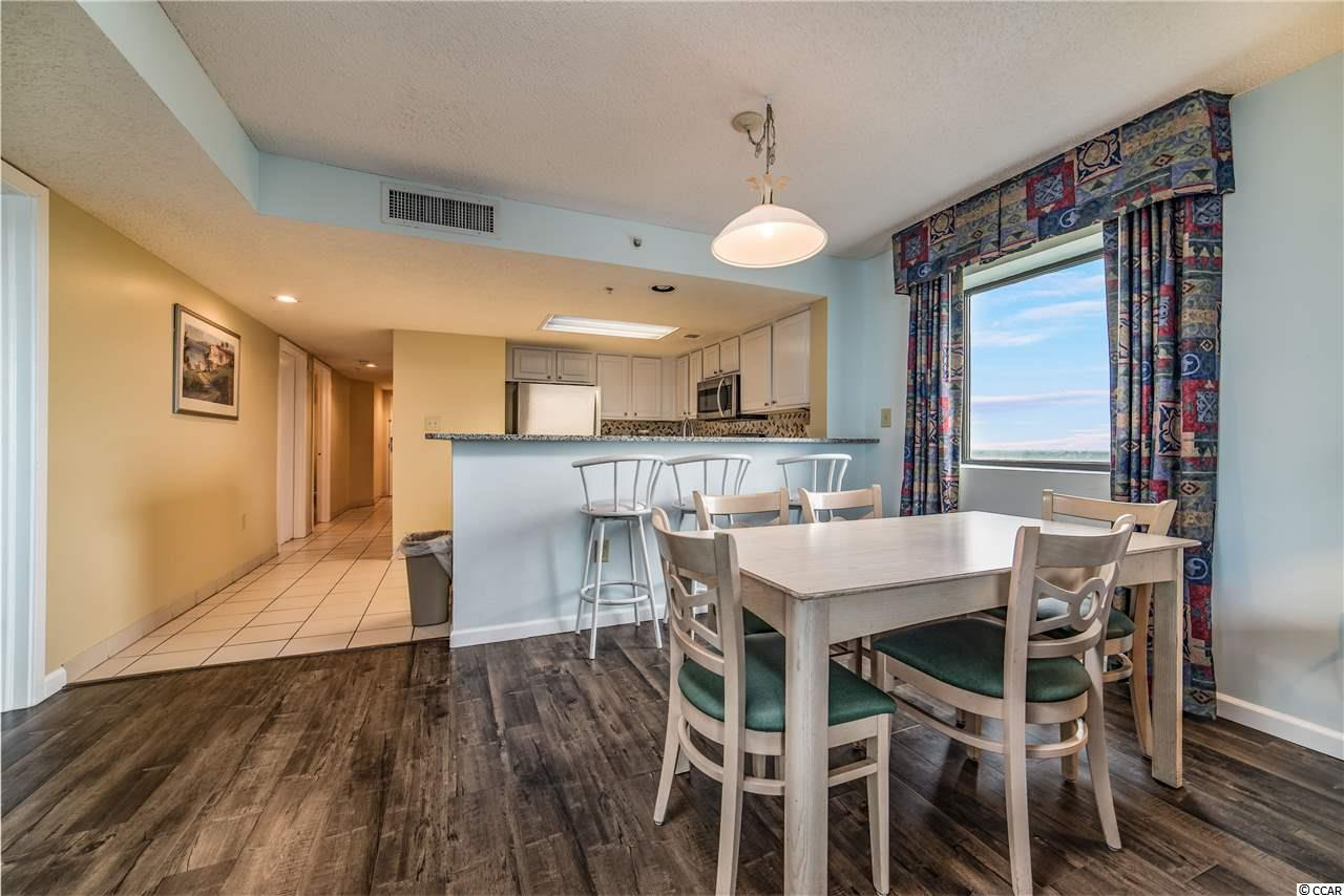 Real estate listing at  Sand Dunes PH III with a price of $217,900