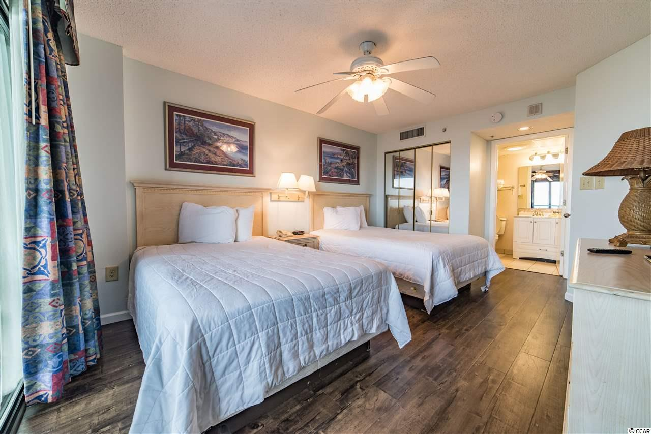 3 bedroom condo at 201 N 74th Ave
