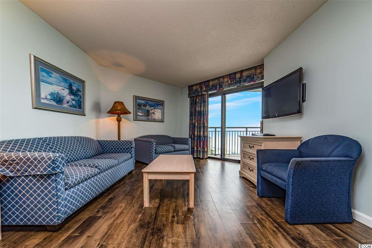 condo at  Sand Dunes PH III for $217,900