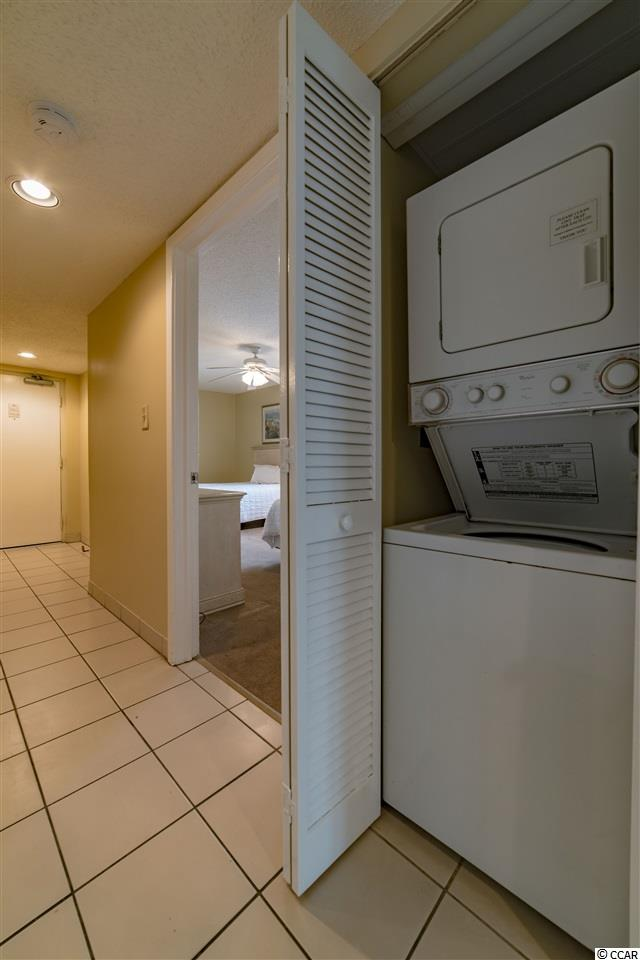 Check out this 3 bedroom condo at  Sand Dunes PH III