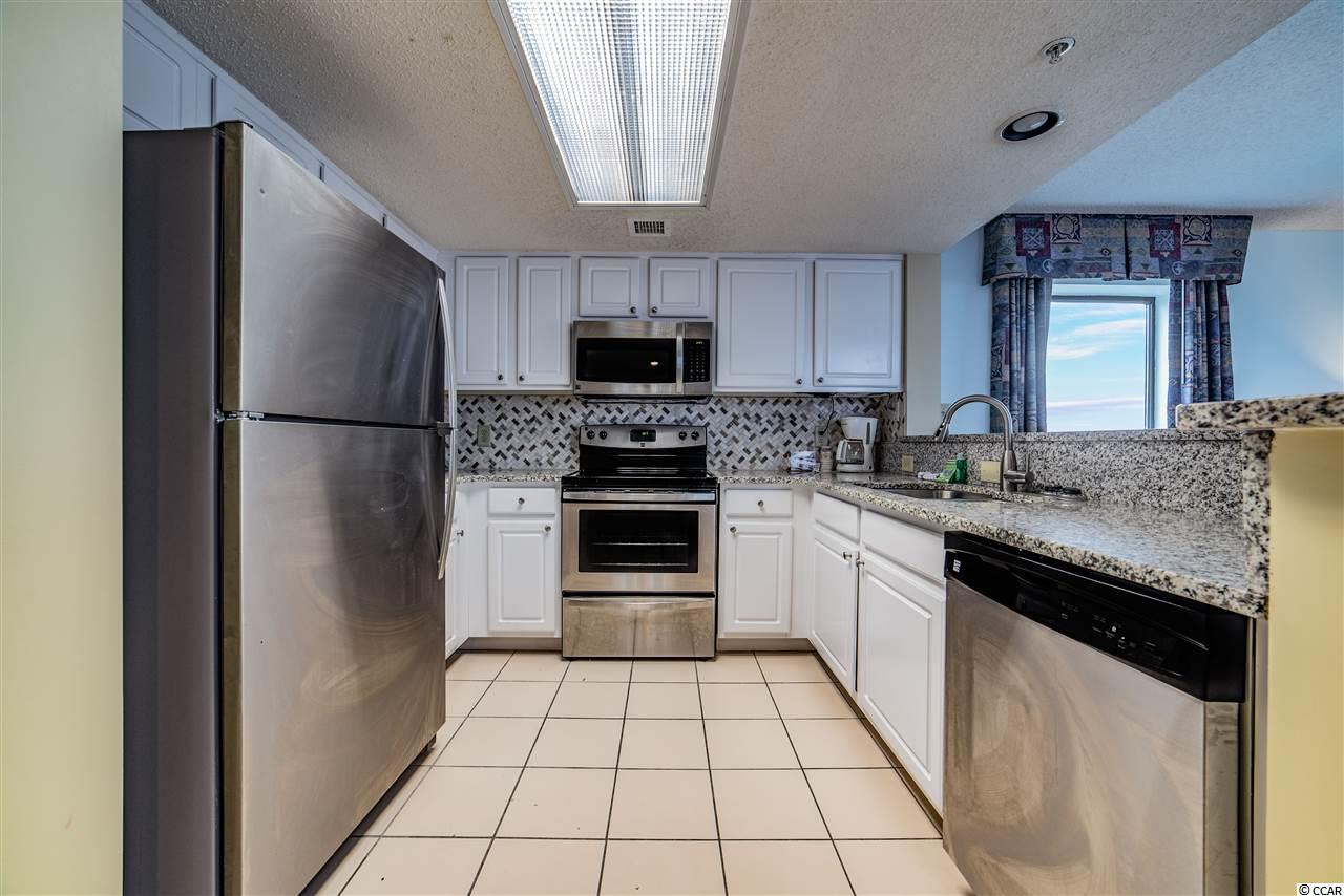 Interested in this  condo for $217,900 at  Sand Dunes PH III is currently for sale
