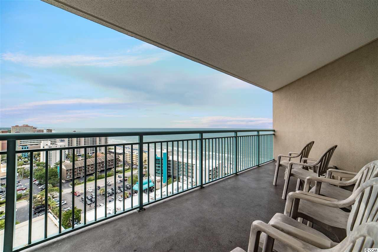 Another property at  Sand Dunes PH III offered by Myrtle Beach real estate agent