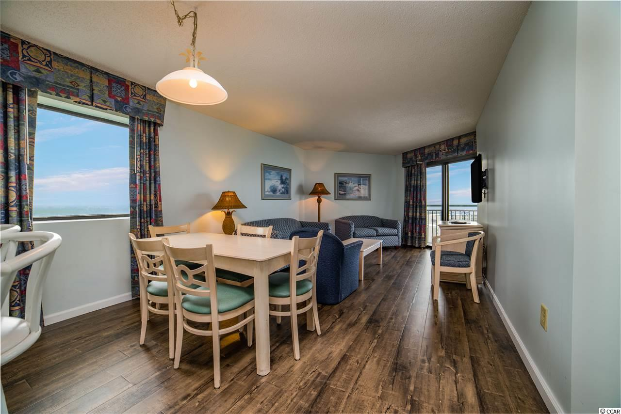 Sand Dunes PH III condo at 201 N 74th Ave for sale. 1714320