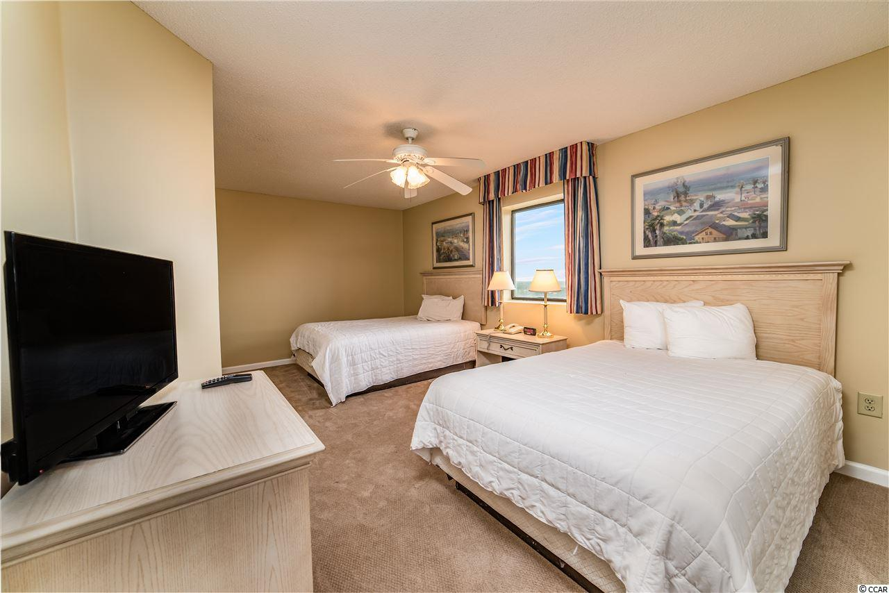 condo for sale at  Sand Dunes PH III for $217,900