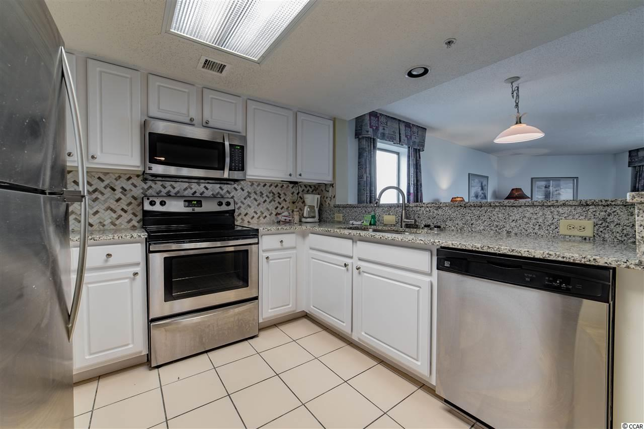 condo for sale at  Sand Dunes PH III at 201 N 74th Ave Myrtle Beach, SC