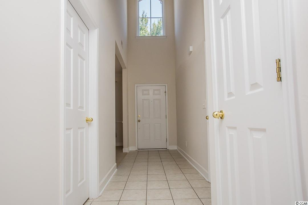Windsor Park - Berkshire Forest condo for sale in Myrtle Beach, SC