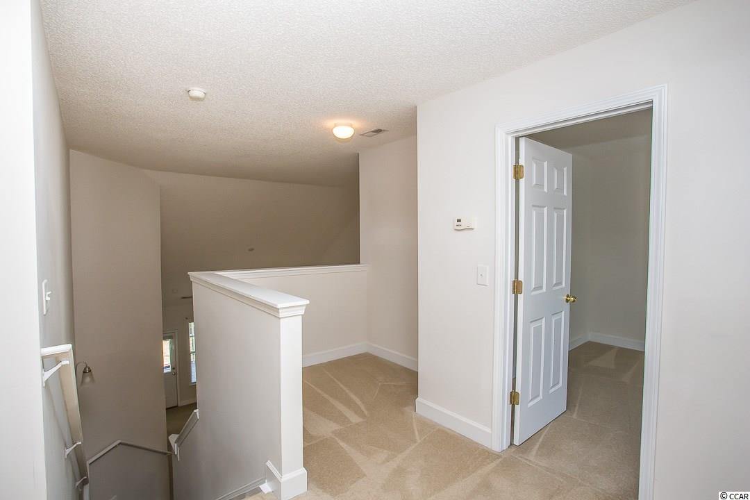 View this 3 bedroom condo for sale at  Windsor Park - Berkshire Forest in Myrtle Beach, SC