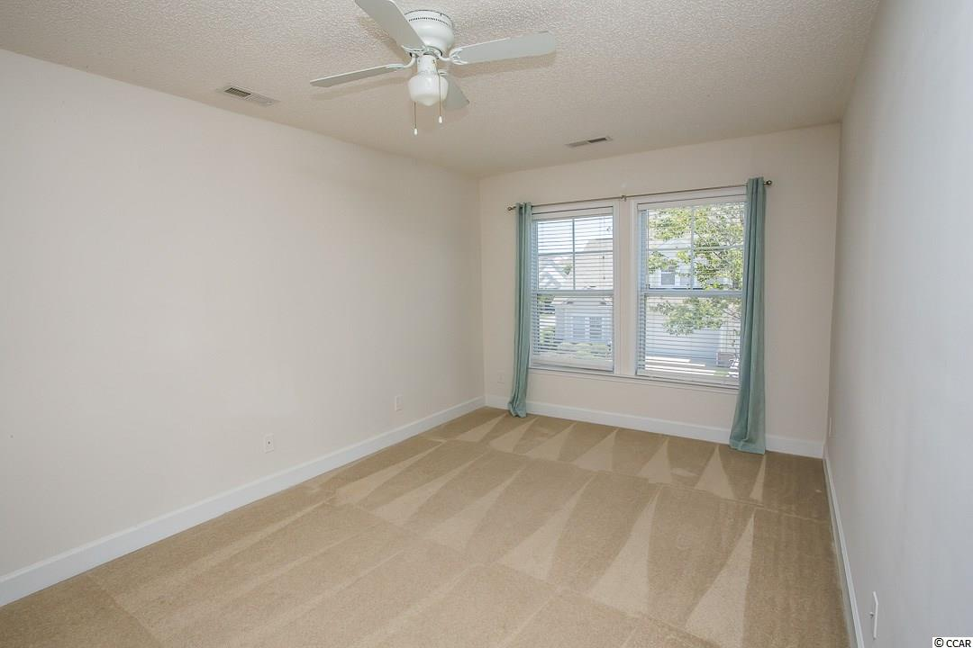 This property available at the  Windsor Park - Berkshire Forest in Myrtle Beach – Real Estate