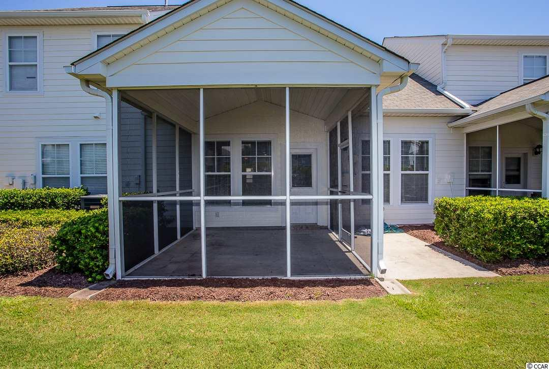 condo at  Windsor Park - Berkshire Forest for $163,400