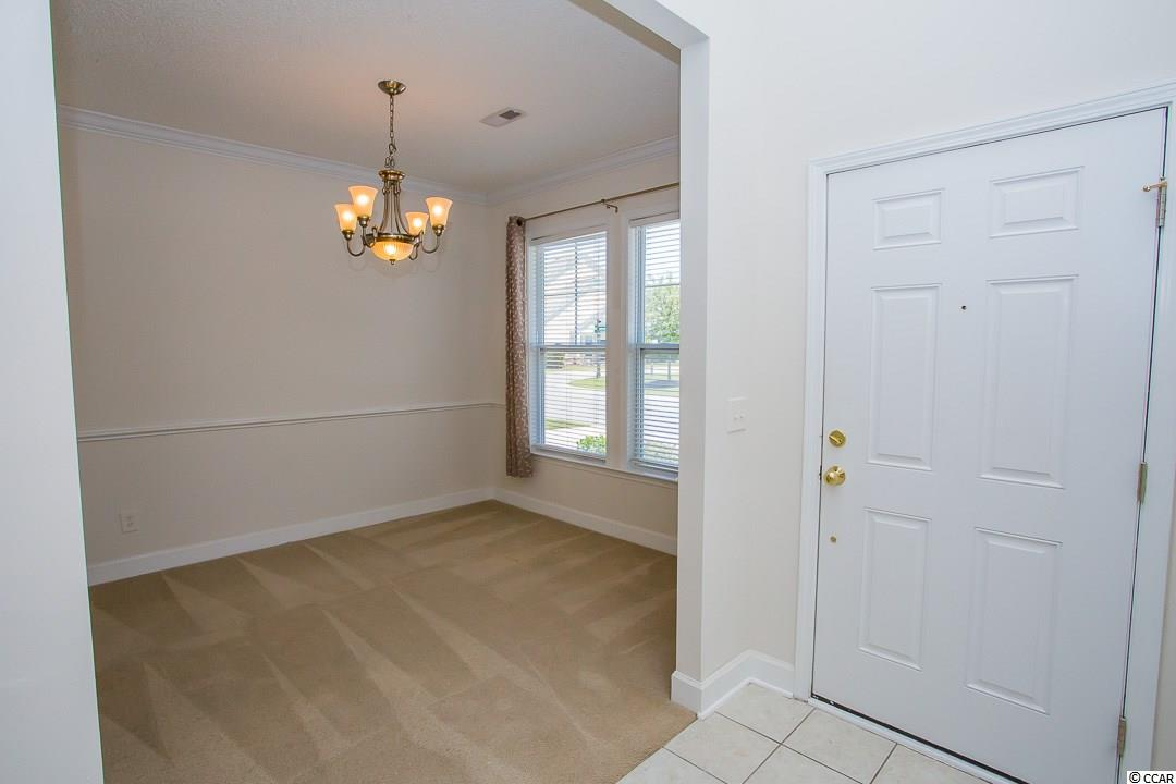 Another property at  Windsor Park - Berkshire Forest offered by Myrtle Beach real estate agent