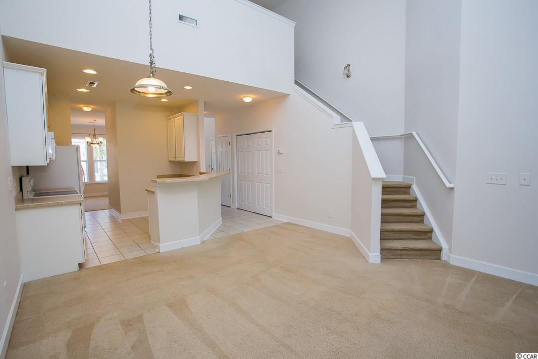 Windsor Park - Berkshire Forest condo at 201 THRESHING WAY for sale. 1714333