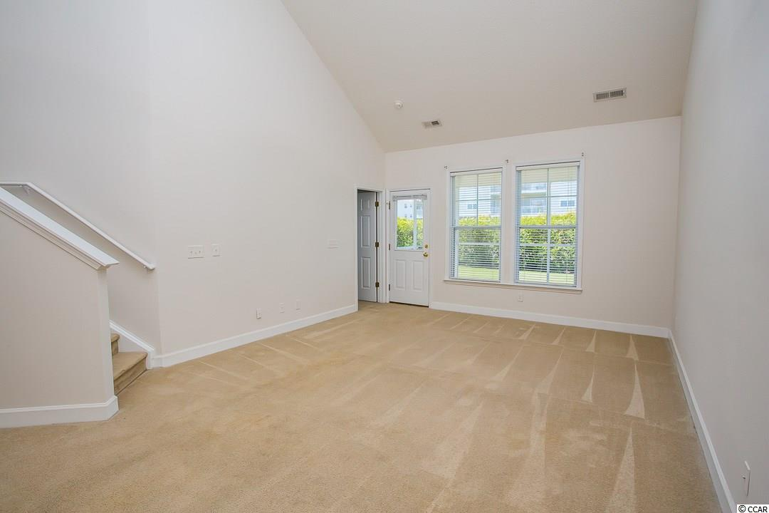 condo for sale at  Windsor Park - Berkshire Forest for $163,400