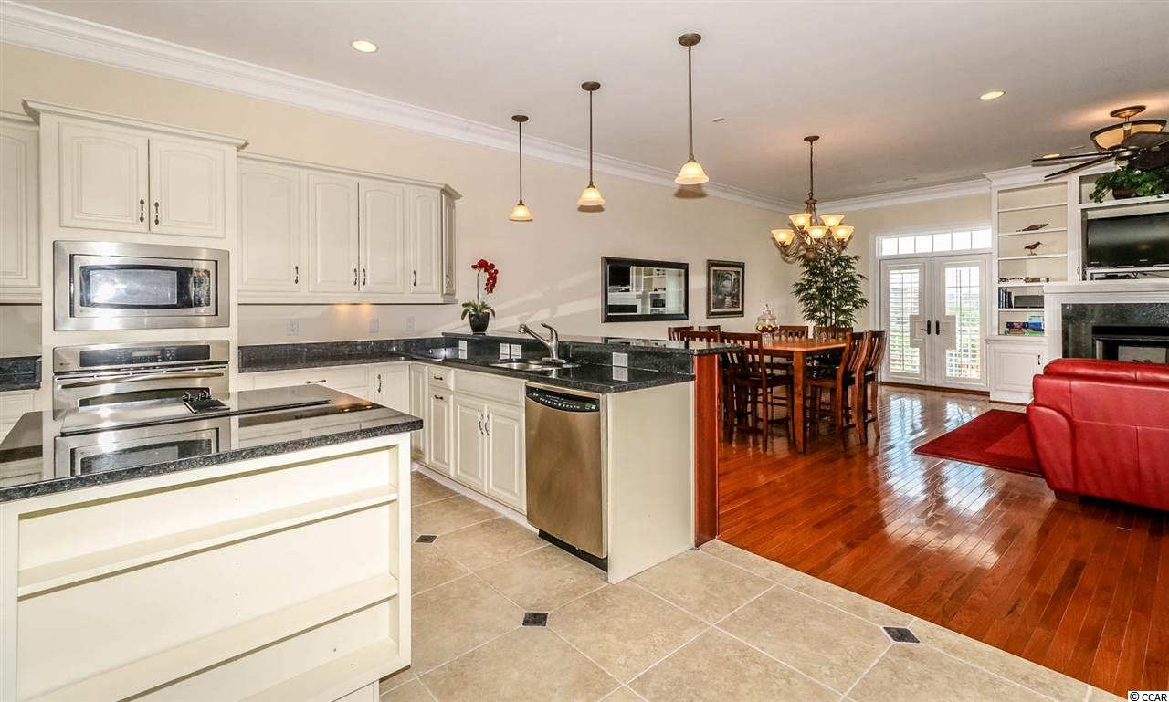 Southwind Vilas at Cherry Grove condo for sale in North Myrtle Beach, SC