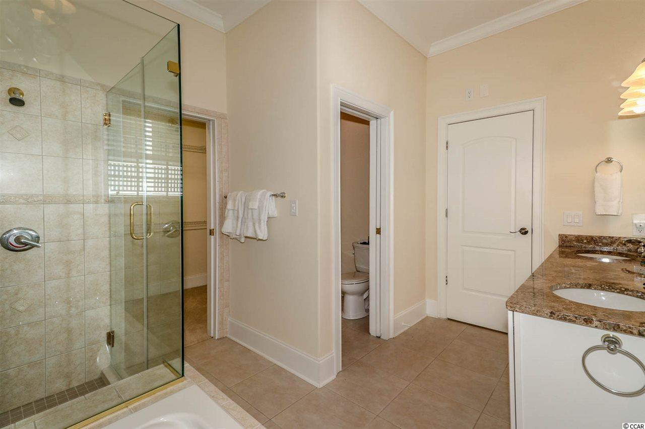 View this 5 bedroom condo for sale at  Southwind Vilas at Cherry Grove in North Myrtle Beach, SC