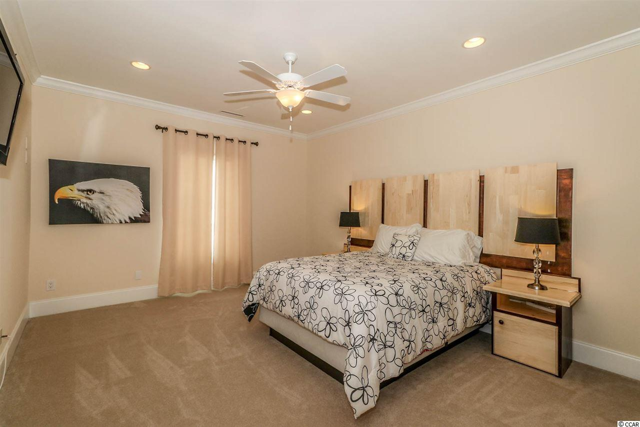 Check out this 5 bedroom condo at  Southwind Vilas at Cherry Grove