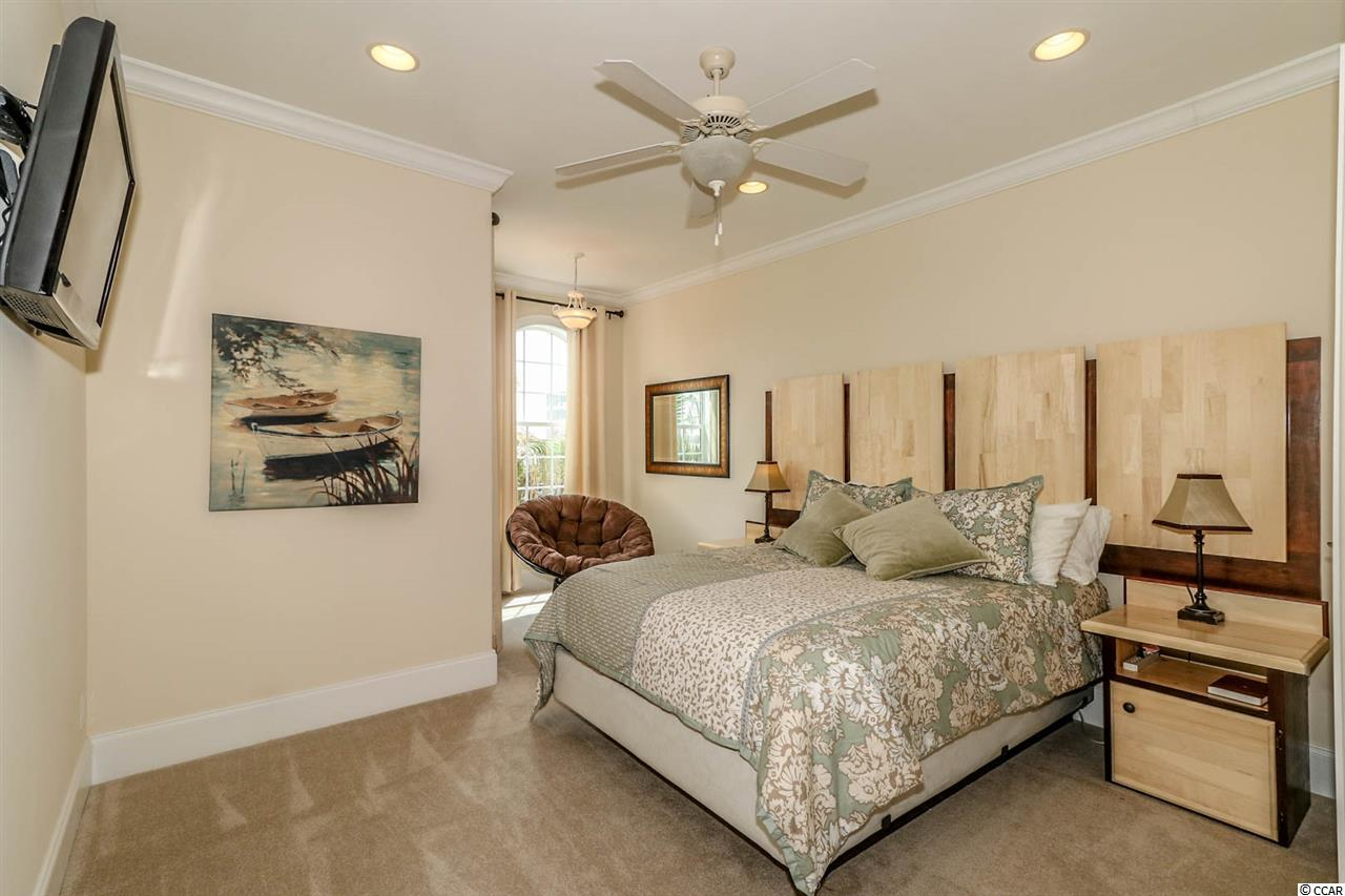 Interested in this  condo for $444,000 at  Southwind Vilas at Cherry Grove is currently for sale