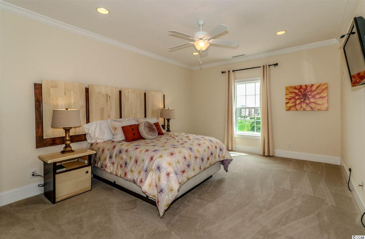 Have you seen this  Southwind Vilas at Cherry Grove property for sale in North Myrtle Beach