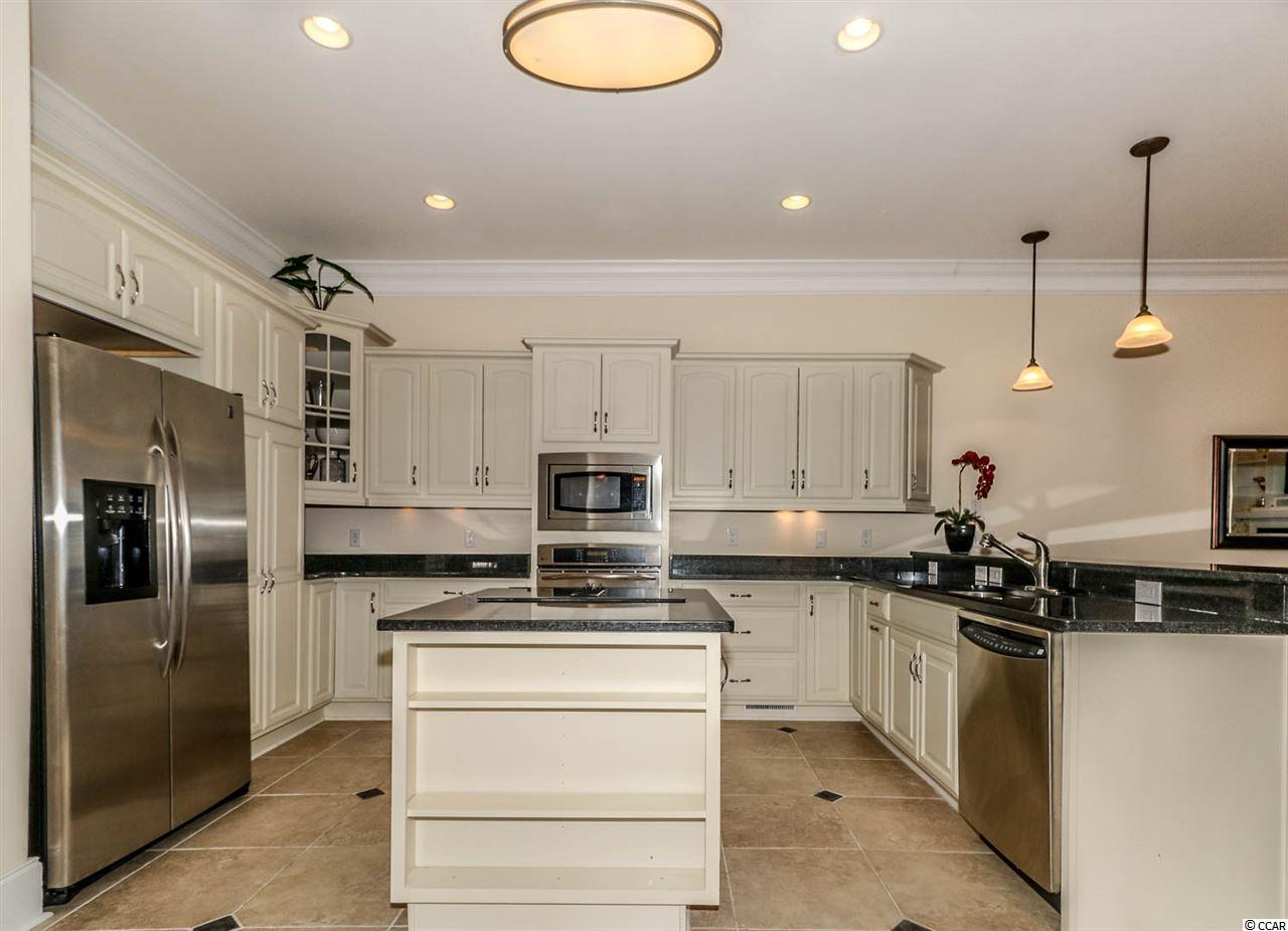 Another property at  Southwind Vilas at Cherry Grove offered by North Myrtle Beach real estate agent