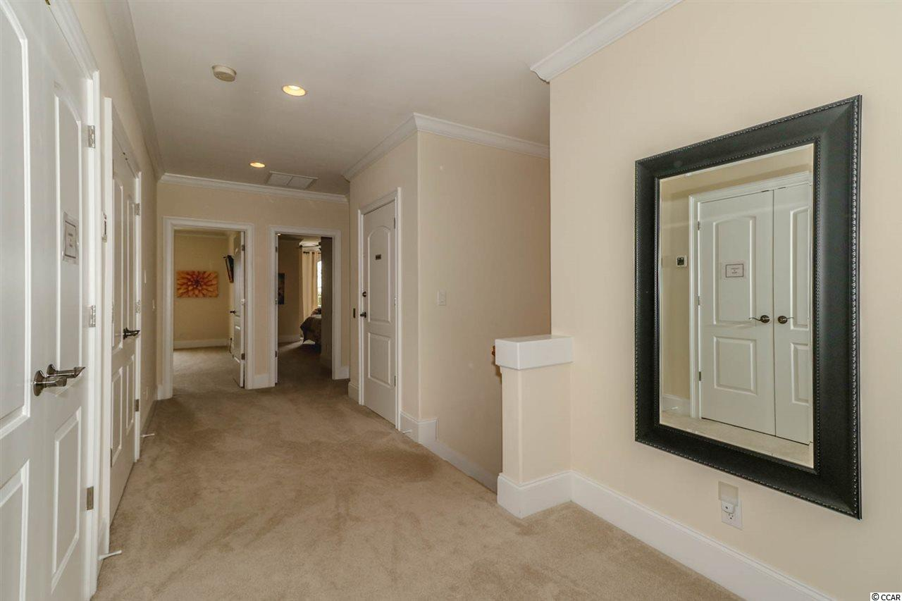 Southwind Vilas at Cherry Grove  condo now for sale