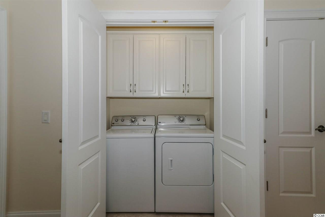 Contact your real estate agent to view this  Southwind Vilas at Cherry Grove condo for sale