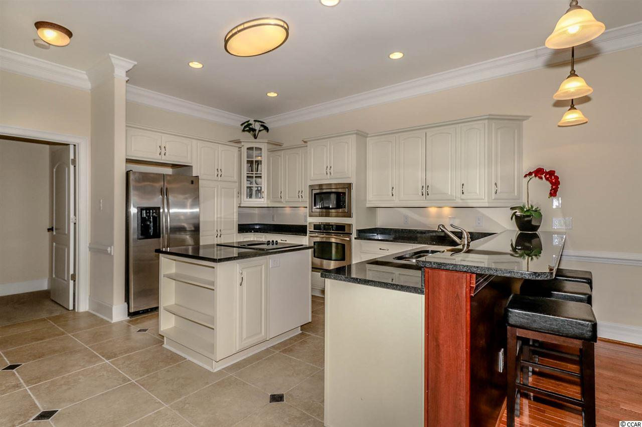 Contact your Realtor for this 5 bedroom condo for sale at  Southwind Vilas at Cherry Grove