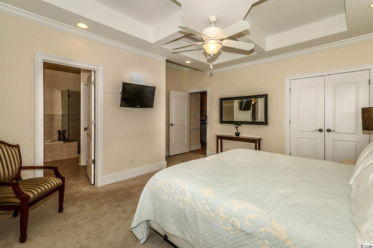 Real estate for sale at  Southwind Vilas at Cherry Grove - North Myrtle Beach, SC