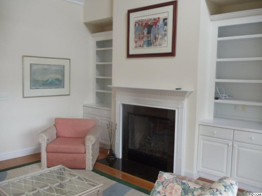 Contact your Realtor for this 3 bedroom condo for sale at  Huntington Lake - The Reserve