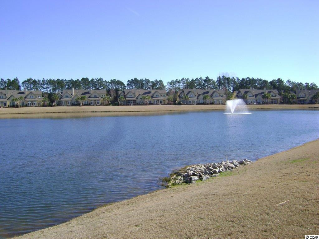 condo for sale at  Huntington Lake - The Reserve for $414,900