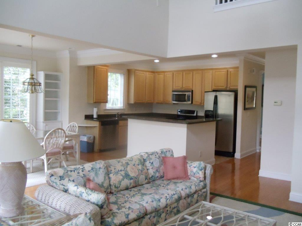 MLS #1714355 at  Huntington Lake - The Reserve for sale