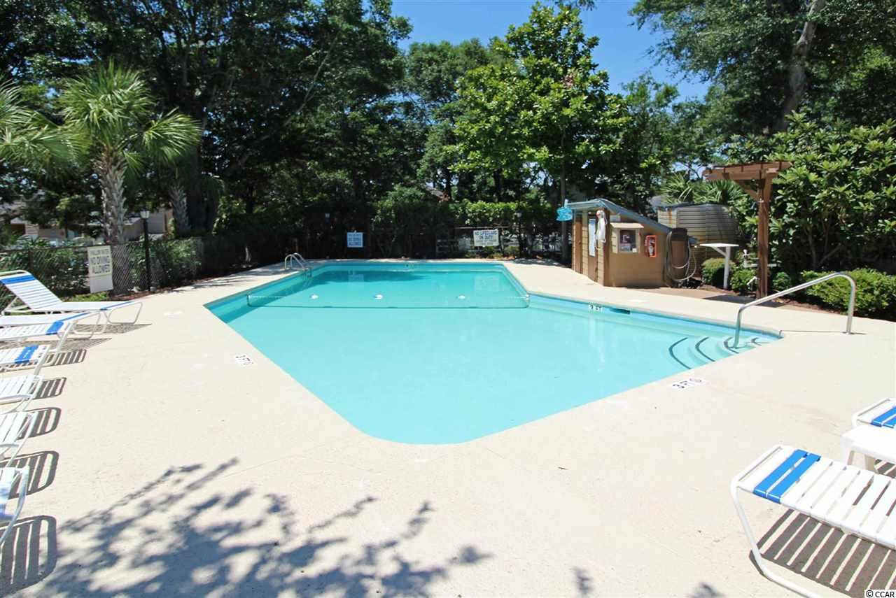Another property at  Heron Pointe offered by Myrtle Beach real estate agent