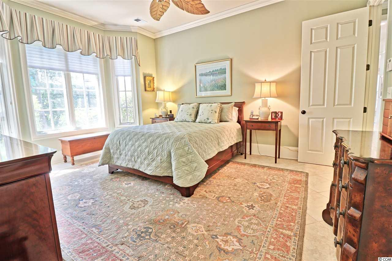 This property available at the  Harbor Club Villas - The Reserve in Pawleys Island – Real Estate