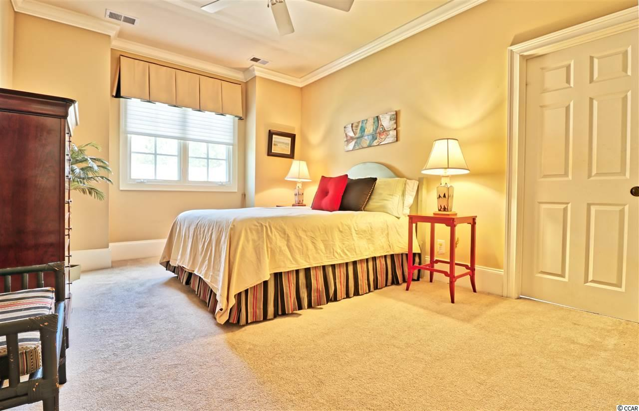 This 3 bedroom condo at  Harbor Club Villas - The Reserve is currently for sale