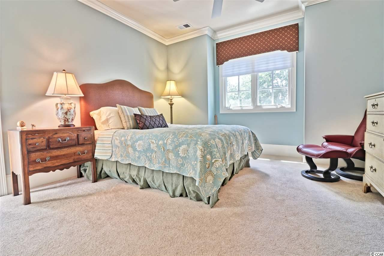 Interested in this  condo for $519,900 at  Harbor Club Villas - The Reserve is currently for sale