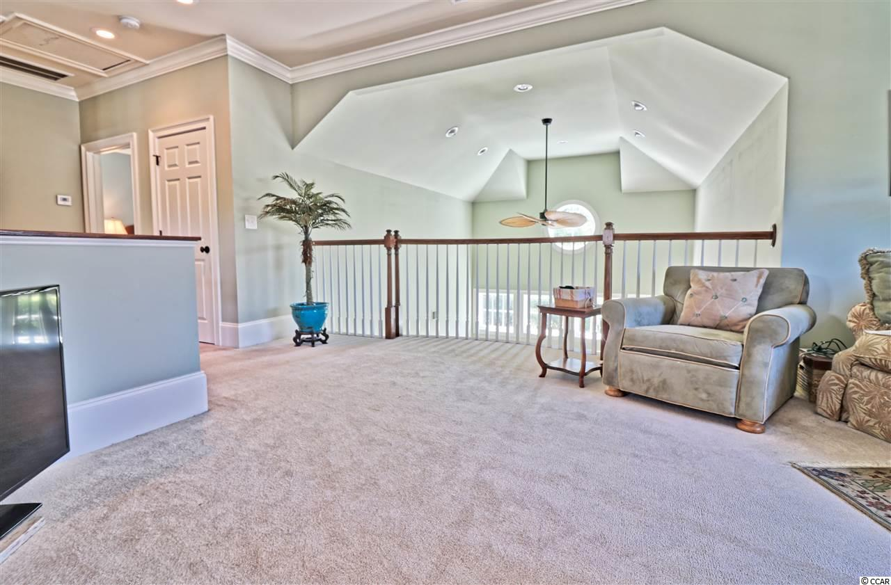 Have you seen this  Harbor Club Villas - The Reserve property for sale in Pawleys Island