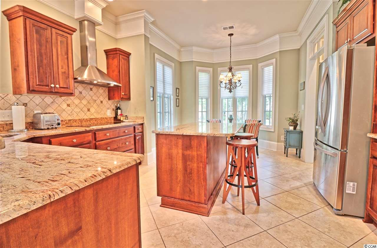 Another property at  Harbor Club Villas - The Reserve offered by Pawleys Island real estate agent