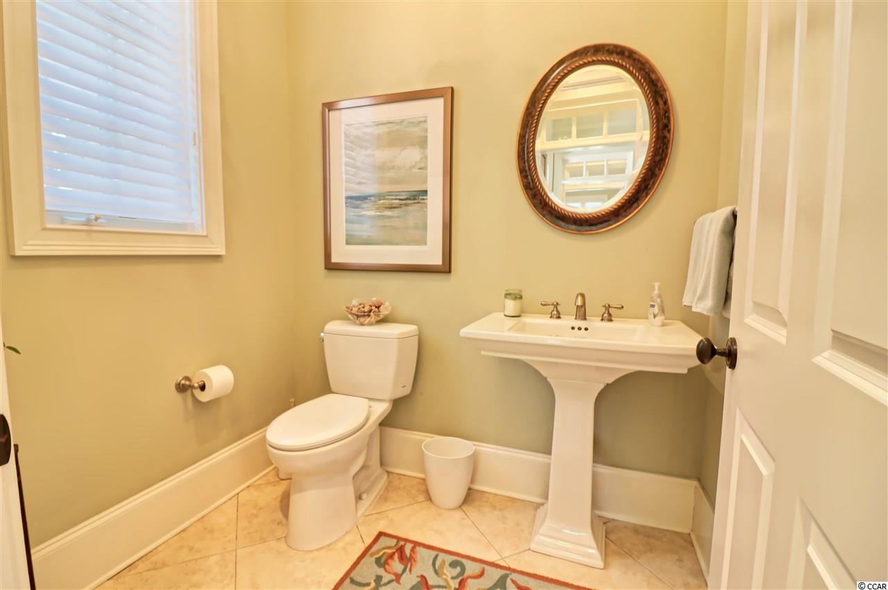 Contact your real estate agent to view this  Harbor Club Villas - The Reserve condo for sale