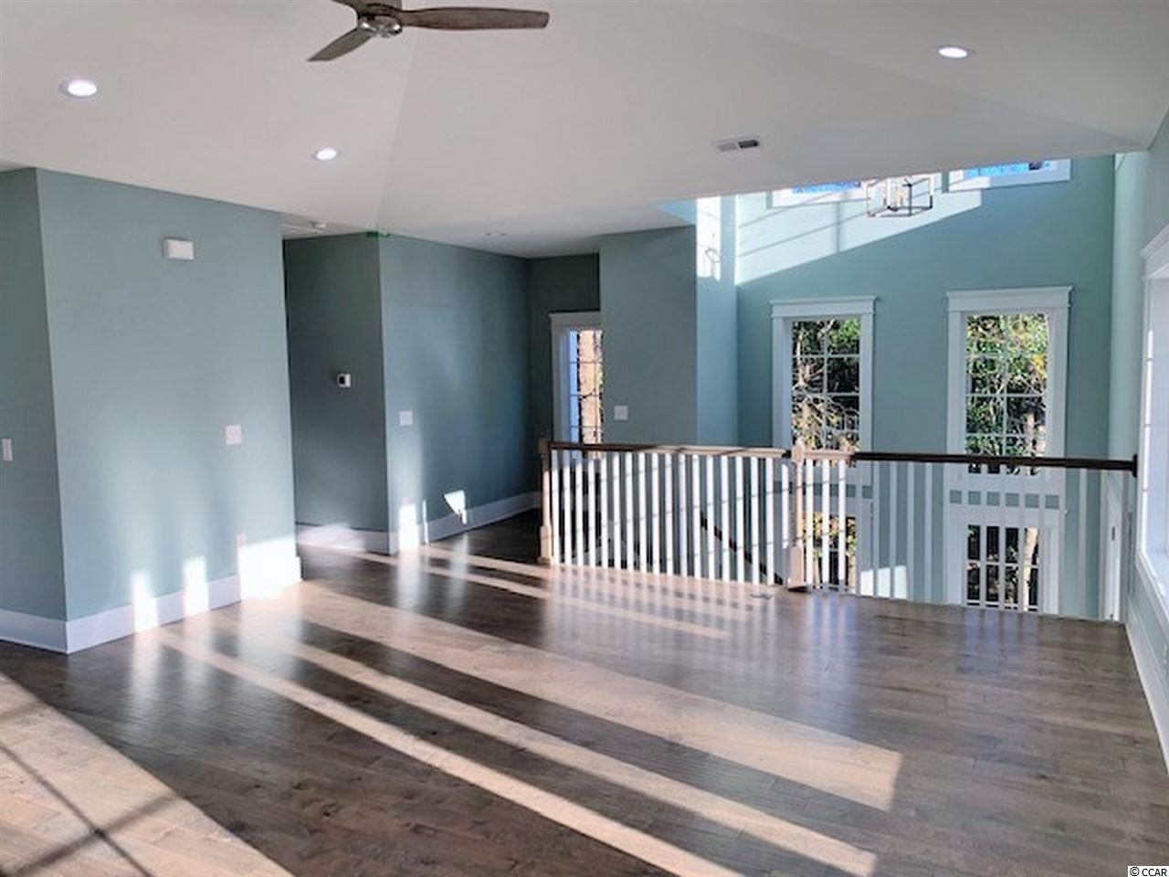 View this 3 bedroom house for sale at  Lakewood Terrace in Surfside Beach, SC