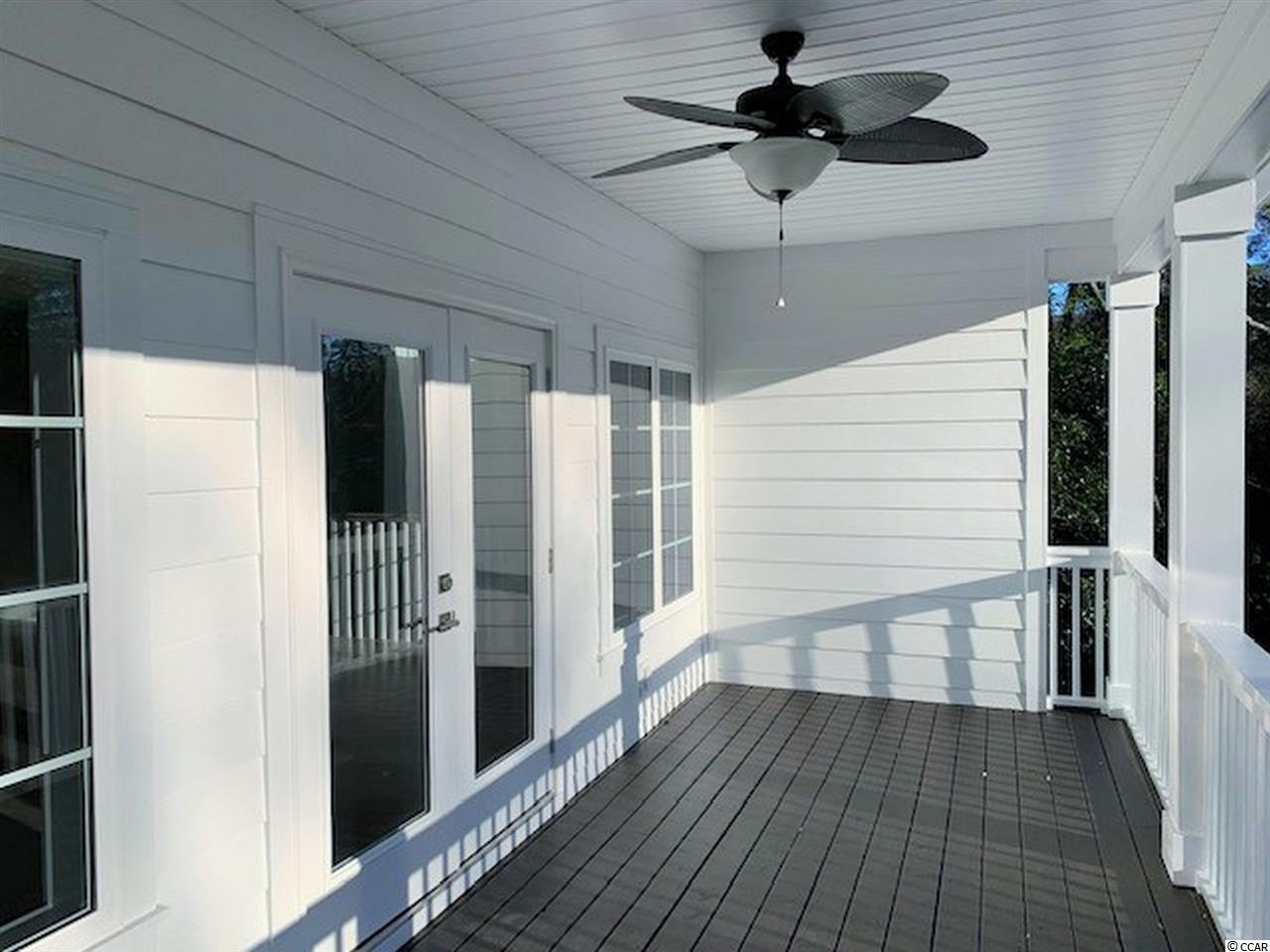 Contact your Realtor for this 3 bedroom house for sale at  Lakewood Terrace